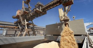 China alerta EUA a pararem ações comerciais 'erradas' ou enfrentarão consequências