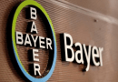 Bayer anuncia venda de unidade de saúde animal para a Elanco por US$ 7,6 bi