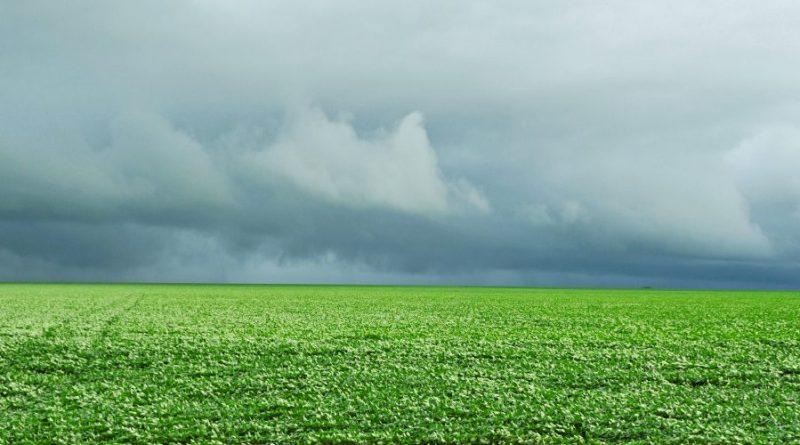 chuva tempo clima