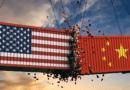 Brasil se torna o maior exportador de soja após a guerra comercial entre EUA e China