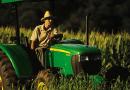 MP da liberdade econômica: expectativa é que setor agro gere mais emprego e renda para o Brasil