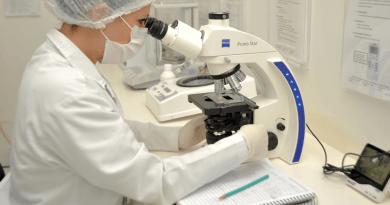 inoculante pesquisa laboratori