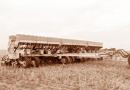 Plantio de soja é liberado, mas seca mantém máquinas paradas em MT