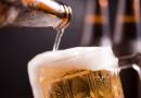 Instalada Câmara da Cerveja