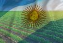 A futura Argentina e o agro