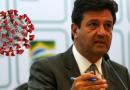 Ministério autoriza uso de cloroquina para casos graves de Covid-19
