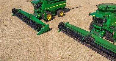 VBP agropecuário deve chegar ao maior valor desde 1989