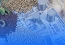 Você sabe investir em commodities?