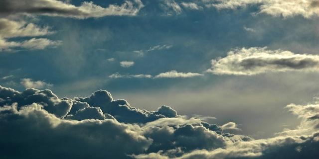 Março terá chuva sem calor: CONFIRA