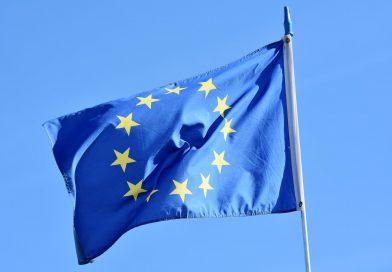 Embaixador: Acordo entre União Europeia e Mercosul caminha lentamente